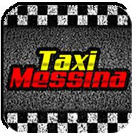 taximessina