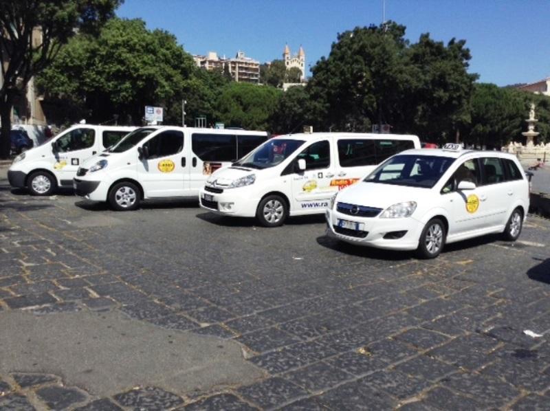 TaxiMessina01