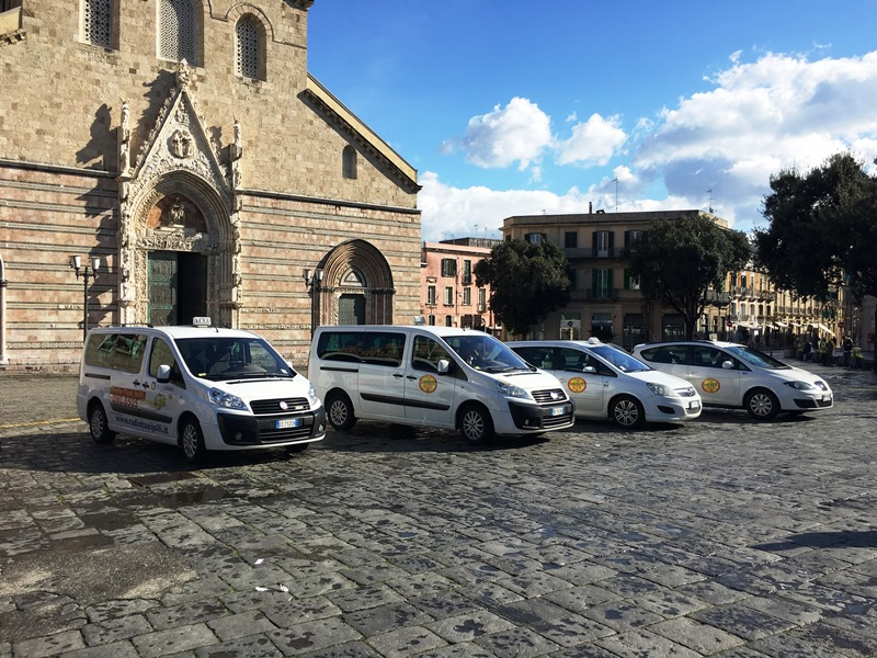 TaxiMessina02