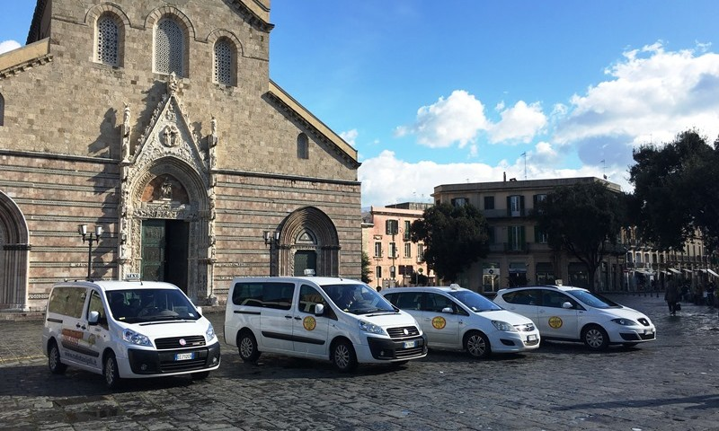 TaxiMessina03