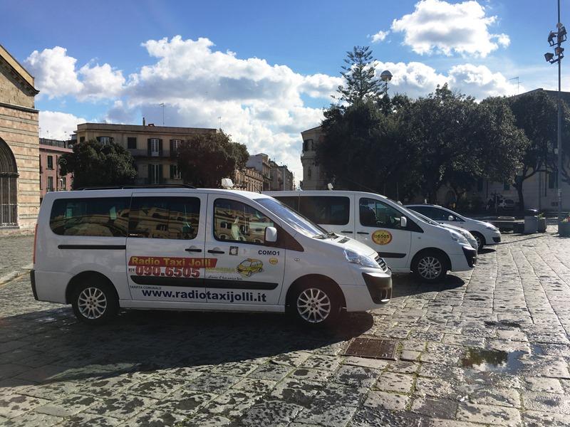 TaxiMessina04