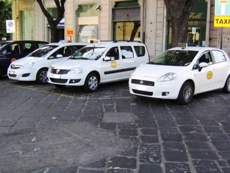 TaxiMessina05