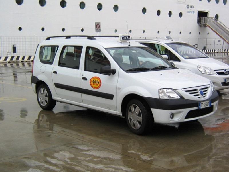 TaxiMessina06