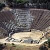 teatro-greco-tindari