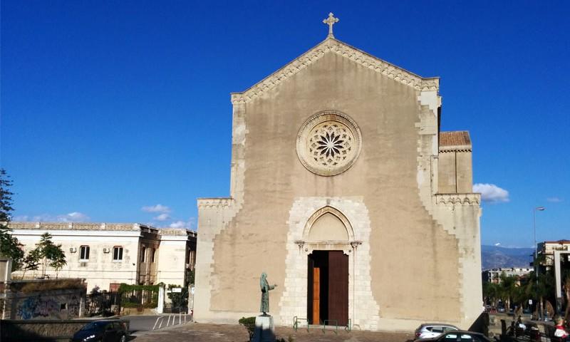 Chiesa-3G
