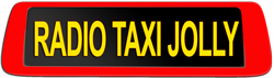 Radio Taxi Jolli Messina